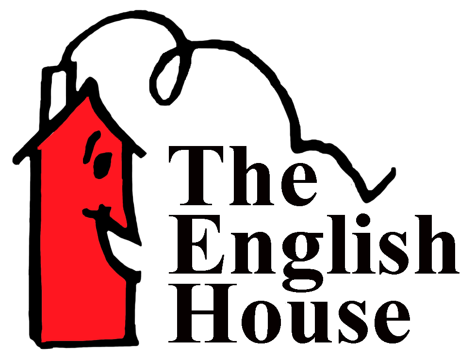 The English House Salamanca
